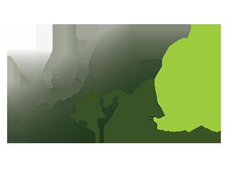 420SA