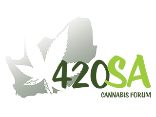 420SA Sign Up's Logo