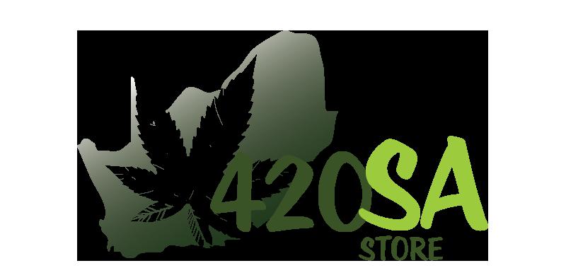 420SA Store