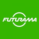 Futurama Hydroponics
