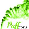 Puff.co.za