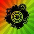 CannabisKid