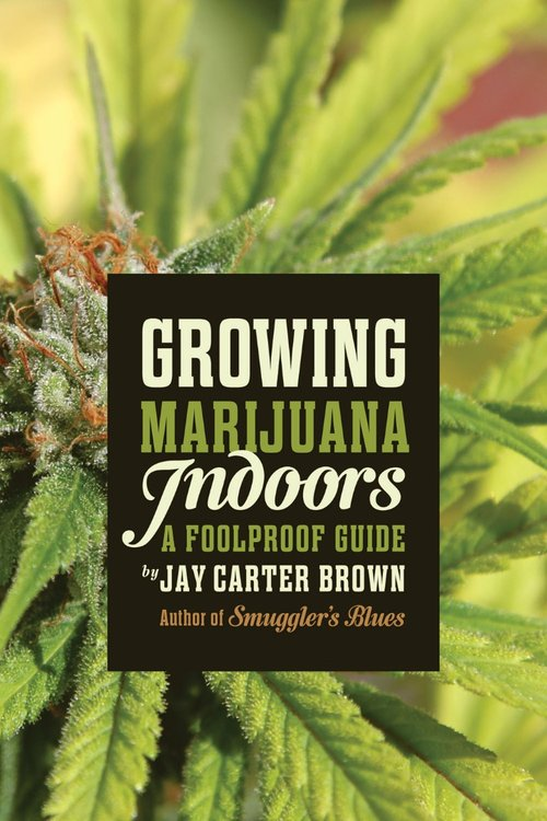 grow_guide_jay_carter_brown.thumb.jpg.30aa01e172fa39166f37b0b9623b800d.jpg