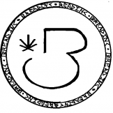 Breadinator