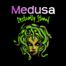 Medusa dabs
