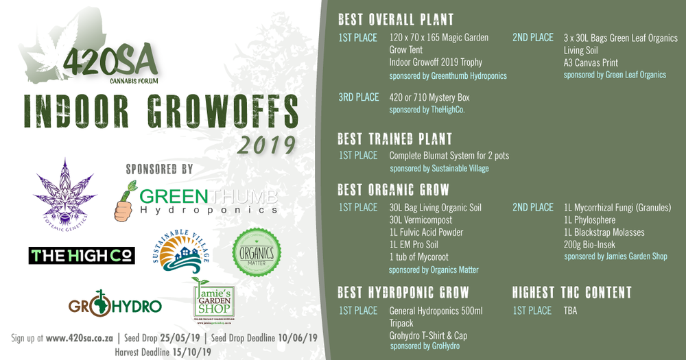 Flyer1--Indoor-Growoffs-2019.thumb.png.8be76f3d679242cc4aae351c1489f2b9.png