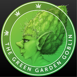 The Green Garden Goblin