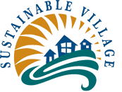 Sustainable_Village_Logo_.png.45fa776e9ae6c6f5587cb860569b08e0.png
