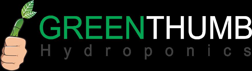 greenthumb-hydroponics.png.fcca6d5414b9300fcb4f867d2e394580.png