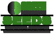 gsrs-logo.png.c84b5d728c35907d1e8a3cfac4eb0fa2.png
