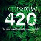 Cptgrow420