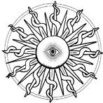 Phyto Alchemist