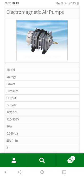Screenshot_20200426-092530.png