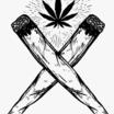 RSA Cannabis