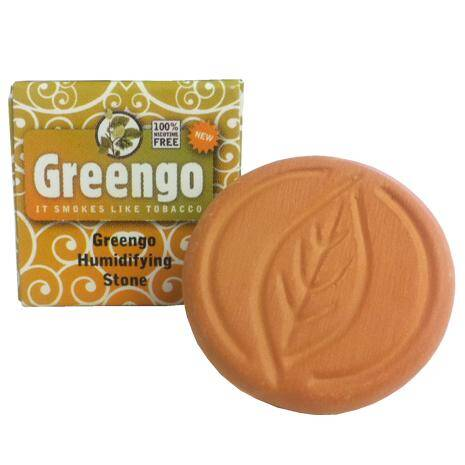 Greengo.jpg