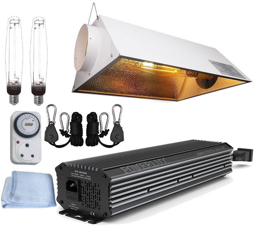 air-cooled_electronic_grow_light_combo_-_1000w_150mm_6__1.jpg