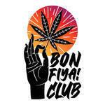 BON FIYA CLUB