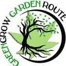GreenGrow Garden Route