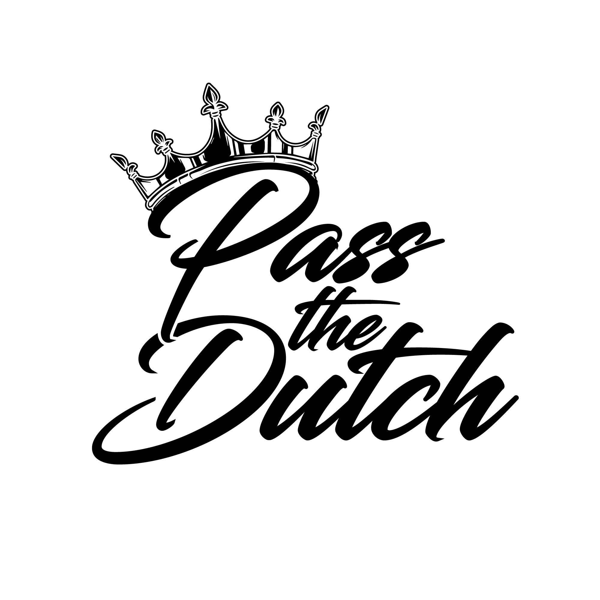 Pass-The-Dutch.jpg.4d02ef0beffedbb8cdbe43bf7c75749d.jpg