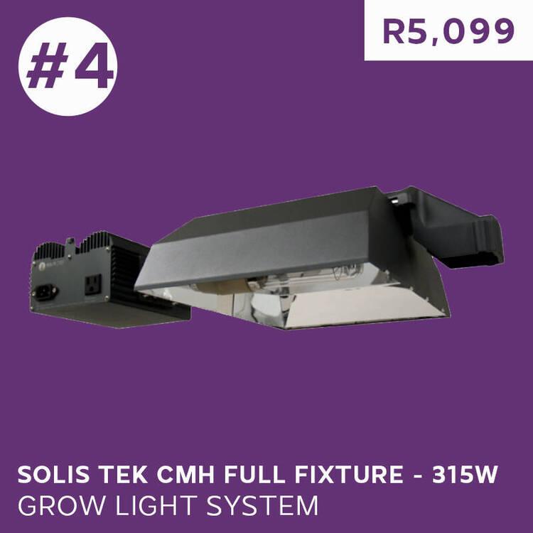 1012625958_4.SolisTekCMHFullFixtureGrowLightSystem-315W.thumb.jpg.56bfe42a35a60e75164f4a50df2d23ab.jpg