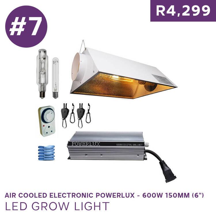 254514940_7.AirCooledElectronicGrowLightCombo-Powerluxupdated.thumb.jpg.cc5d67616805d662cfbb9c77fc27666b.jpg