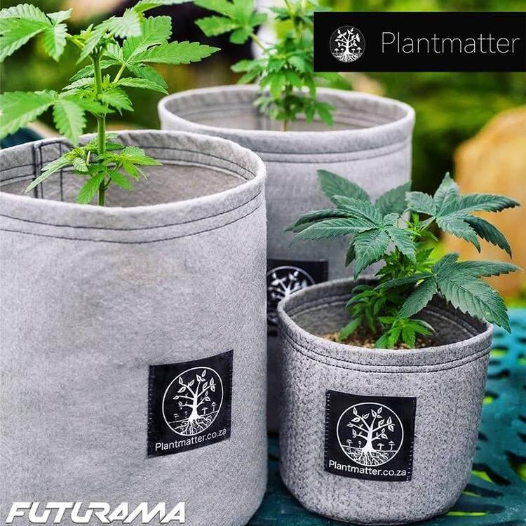 104782211_PlantmatterFBPost.thumb.jpg.782de047503a3d56660068b954a53ece.jpg