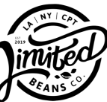 Limited Beans