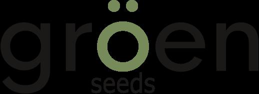 groen_seeds_logo.png.565373466c261fcae88439233a4154cf.png