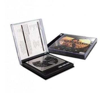 infyniti-wu-tang-clan-cd-digital-scale.png.81e333448eb945cc9207e345d03e3af9.png