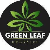 Green Leaf Organics